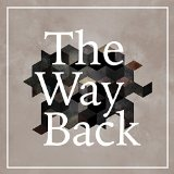 「The Way Back -Japanese Ver.-」