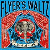 「Flyer's Waltz」