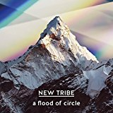「New Tribe」
