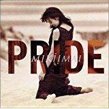「PRIDE」-(ピアノソロ中~上級編)