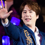 SUPER JUNIORキュヒョン、自身初となる日本全国ツアー「SUPER JUNIOR-KYUHYUN JAPAN TOUR 2016 ~Knick Knack~」を完走!
