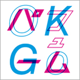 OK Go x Perfume「I Don't Understand You」のデジタル配信が決定