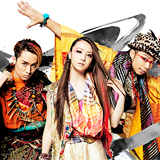 DANCE EARTH PARTY feat. banvox + DRUM TAO「NEO ZIPANG ~UTAGE~」インタビュー