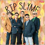 RIP SLYME、LIVE会場限定CD収録曲「Check This Out」のMVを公開!