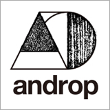 androp、新曲「Prism」を本日ZIP-FM「GROOVER'S DIVE」にて初オンエア