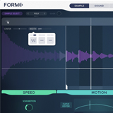 Native Instruments、FORM 1.1をリリース!