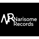 Victor / Getting Better Records内にインディーズレーベル「Narisome Records」が発足!