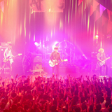 a flood of circle、全国ツアー「NEW TRIBE-新・民族大移動-」@Zepp DiverCity Tokyoレポート