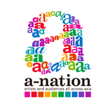 「a-nation 2017」第2弾出演アーティスト発表。DANCE EARTH PARTY、Happiness出演決定!