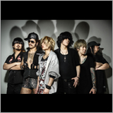 Fear, and Loathing in Las Vegas、新曲「Return to Zero」のMVを公開