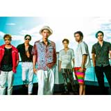EXILE THE SECOND、ニュー・シングル『Route 66』9月27日発売決定!