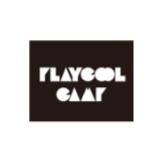 11月3日渋谷Contact Tokyoで『PLAYCOOL CAMP 2017』開催!