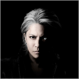 HYDE、ソロシングル「WHO'S GONNA SAVE US」の緊急発売が決定
