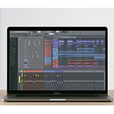 Image-Line Software「FL STUDIO 20�徹底レビュー
