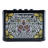 コルグ、Blackstar「Fly 3 Sugar Skull」をリリース!