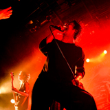THE BACK HORN、アルバムリリースツアー『THE BACK HORN「KYO-MEIワンマンツアー」カルペ・ディエム~今を掴め~』を東京・渋谷WWW X公演を皮切りにスタート!