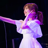 MACO、初のアコースティックライブツアーファイナル『My Acoustic Tour 2019-2020~Home Sweet Home~』でサプライズ発表!