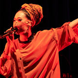 MISIA、7/28(火)に東京・Blue Note Tokyoにてライブツアー「MISIA SUMMER SOUL JAZZ 2020」を開催!