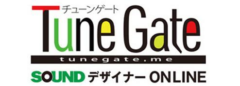 TuneGate.me