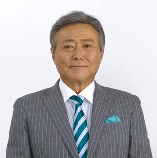 小倉智昭の画像 p1_24