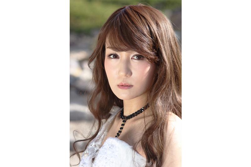浜田麻里の画像 p1_30