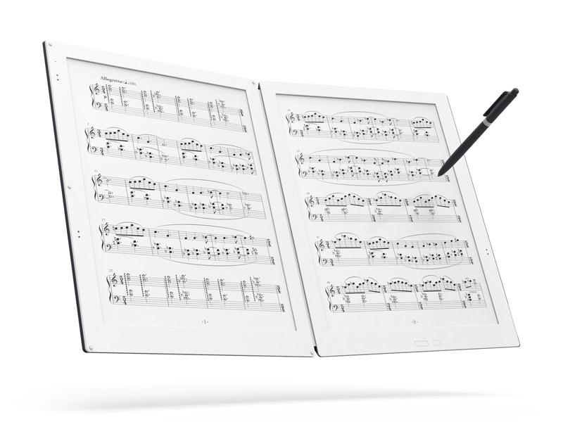 WRA-IN 包装紙 楽器【発注単位:100枚】