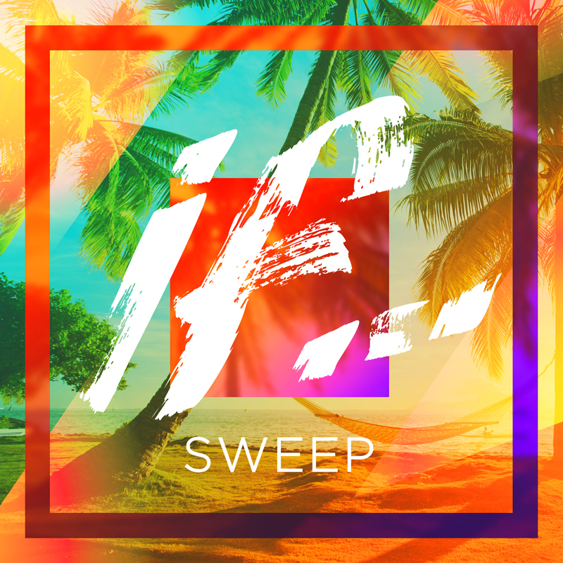sweep if...