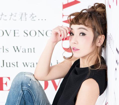 Azu woman single