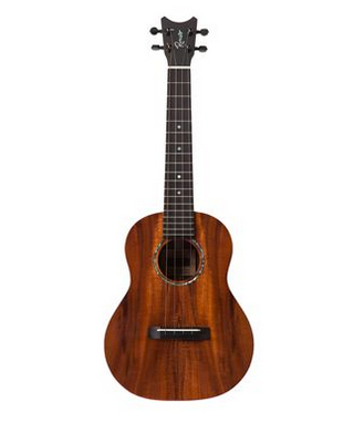 Grand Tenor Premium Koa