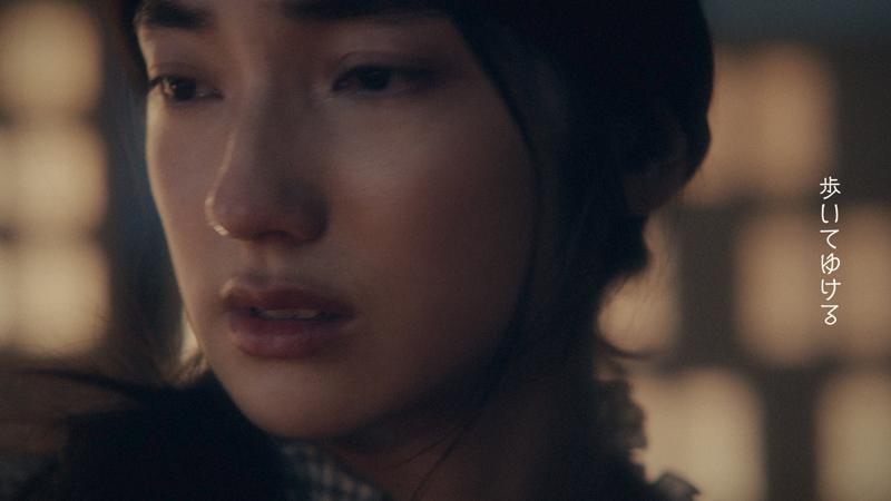 78270a1070c01 JUJU、新曲「ミライ」MVが期間限定でフル公開! TuneGate.me