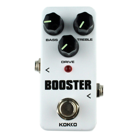KOKKO FBS2 Booster