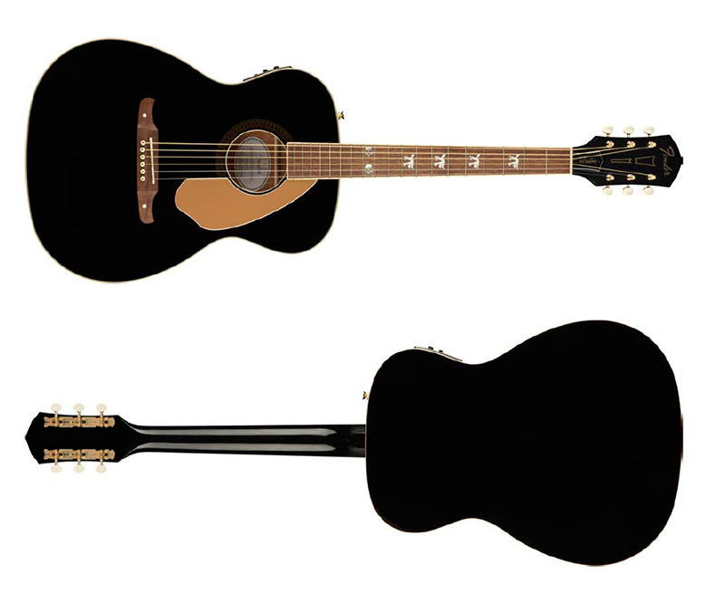 「TIM ARMSTRONG ANNIVERSARY HELLCAT」